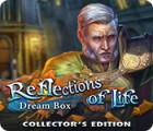 เกมส์ Reflections of Life: Dream Box Collector's Edition