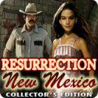 เกมส์ Resurrection, New Mexico Collector's Edition