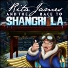 เกมส์ Rita James and the Race to Shangri La