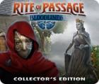 เกมส์ Rite of Passage: Bloodlines Collector's Edition
