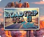 เกมส์ Road Trip USA II: West