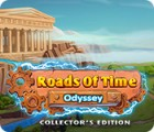 เกมส์ Roads of Time: Odyssey Collector's Edition