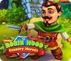เกมส์ Robin Hood: Country Heroes