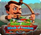 เกมส์ Robin Hood: Winds of Freedom