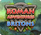 เกมส์ Roman Adventure: Britons - Season One