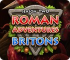 เกมส์ Roman Adventures: Britons - Season Two