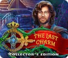 เกมส์ Royal Detective: The Last Charm Collector's Edition