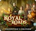 เกมส์ Royal Roads Collector's Edition