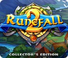 เกมส์ Runefall 2 Collector's Edition