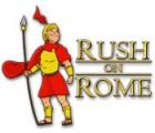 เกมส์ Rush on Rome
