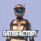 เกมส์ Satisfactory