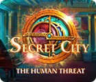 เกมส์ Secret City: The Human Threat