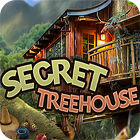 เกมส์ Secret Treehouse