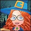 เกมส์ Secrets of Magic 3: Happy Halloween