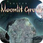 เกมส์ Shiver 3: Moonlit Grove Collector's Edition