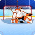 เกมส์ SlapShot Hockey Trivia