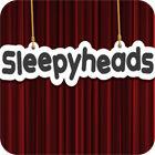 เกมส์ Sleepyheads