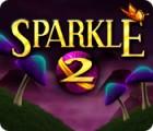 เกมส์ Sparkle 2