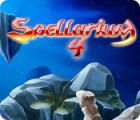 เกมส์ Spellarium 4