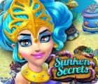 เกมส์ Sunken Secrets