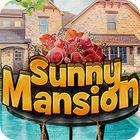 เกมส์ Sunny Mansion