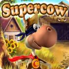 เกมส์ Supercow