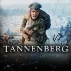 เกมส์ Tannenberg