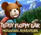 เกมส์ Teddy Floppy Ear: Mountain Adventure