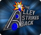 เกมส์ The Alley Strikes Back
