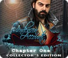เกมส์ The Andersen Accounts: Chapter One Collector's Edition