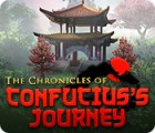 เกมส์ The Chronicles of Confucius's Journey