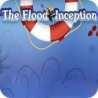 เกมส์ The Flood: Inception