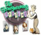 เกมส์ The Honeymooners Bowling