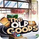 เกมส์ The Old Goods