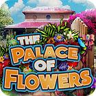 เกมส์ The Palace Of Flowers