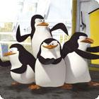 เกมส์ The Penguins of Madagascar: Sub Zero Heroes