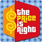 เกมส์ The price is right