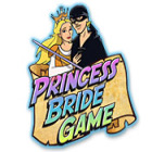 เกมส์ The Princess Bride Game