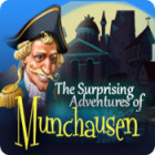 เกมส์ The Surprising Adventures of Munchausen