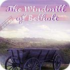 เกมส์ The Windmill Of Belholt
