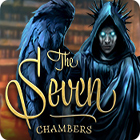 เกมส์ The Seven Chambers