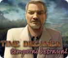 เกมส์ Time Dreamer: Temporal Betrayal