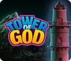 เกมส์ Tower of God