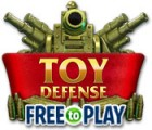 เกมส์ Toy Defense - Free to Play