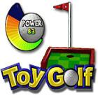 เกมส์ Toy Golf