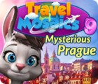เกมส์ Travel Mosaics 9: Mysterious Prague