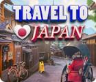 เกมส์ Travel To Japan