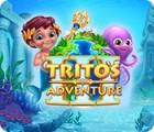 เกมส์ Trito's Adventure III