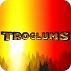 เกมส์ Troglums