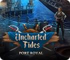 เกมส์ Uncharted Tides: Port Royal